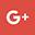 googleplus_icon