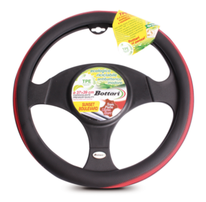 novità coprivolante Steering wheel cover