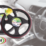 Steering wheel cover Bottari