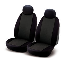 Set fodere J2 J2 Seat Covers Set