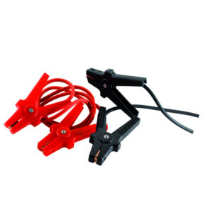 cavi batteria bottari Bottari battery cables