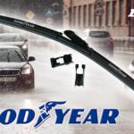 Goodyear Rain Master