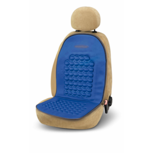 Schienale massaggiante Goodyear Magnetic Anatomic magnetic massaging seat Goodyear Magnetic