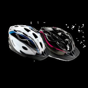 Casco bici sportivo Bottari