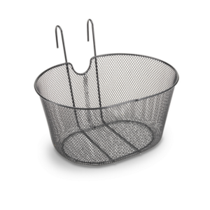Cestino in metallo Bottari Netty Bottari Netty metal basket