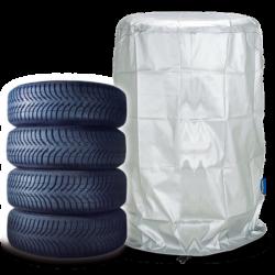 Copertura per pneumatici Goodyear Protector