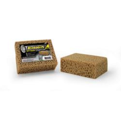 Spugna lavaggio tedesca German sponge for washing