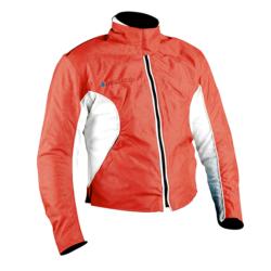 Giacca moto Liberty Liberty motorcycle jacket