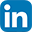 linkedin_icon contact