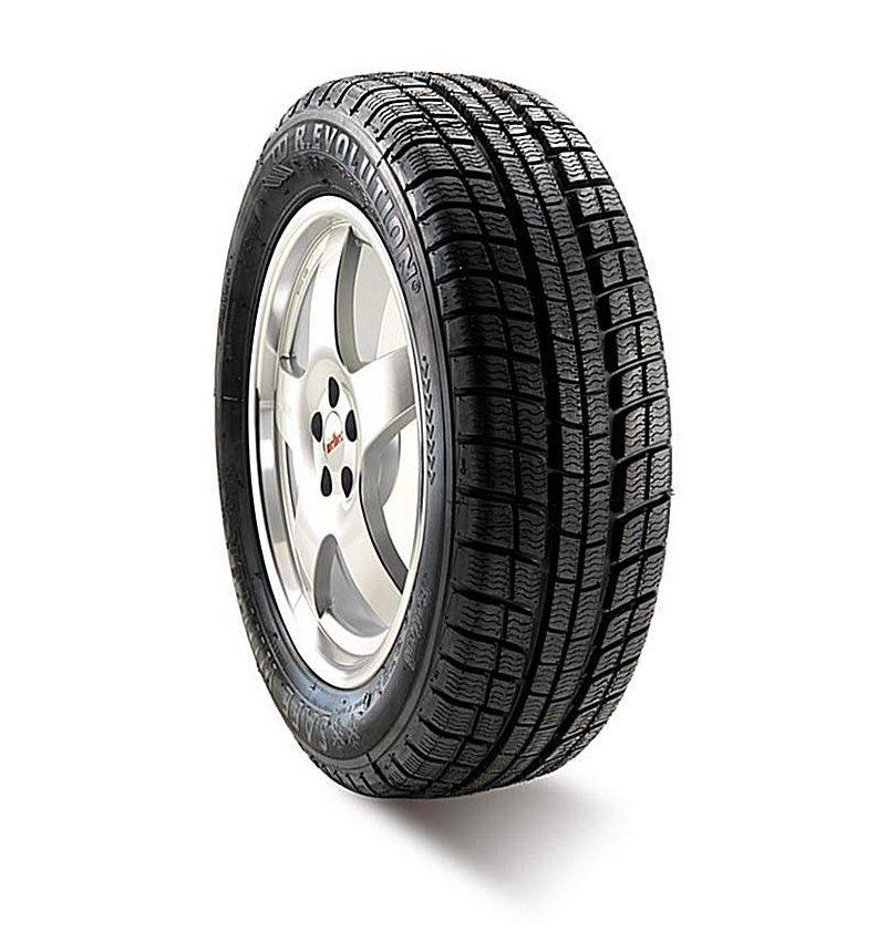 pneumatici tires