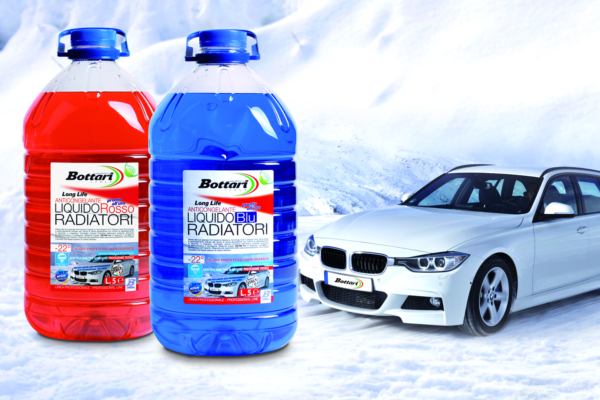 Antigelo Radiatori antifreeze radiators liquid