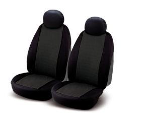 Set fodere J2 J2 Seat Covers Set