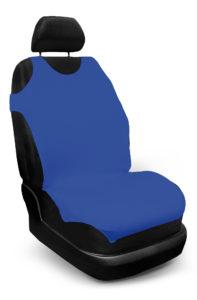 coprisedile sunny seat cover