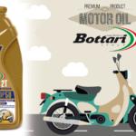 Sint Top 50 2T Bottari