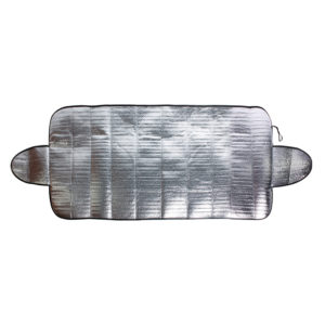 Proteggi parabrezza Goodyear Alaska Goodyear Alaska windshield protector