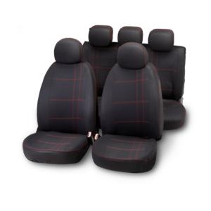 Set Fodere Embroidery Bottari Seat cover set Embroidery Bottari